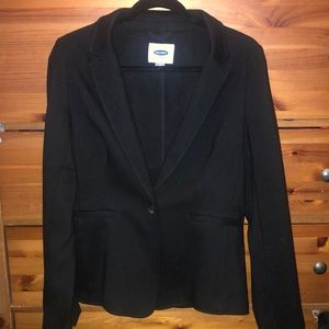 Old Navy blazer medium